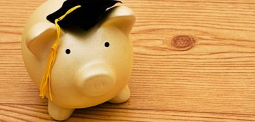 Should You Pay Down Student Debt or Start Investing?